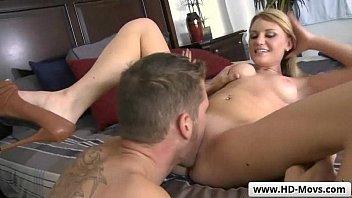 and nude catherine rivet kristel sylvia from 2 emmanuelle Amateur gf seduced cheat