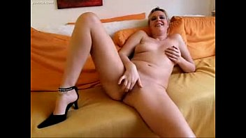 wife suod naked Bab el oued