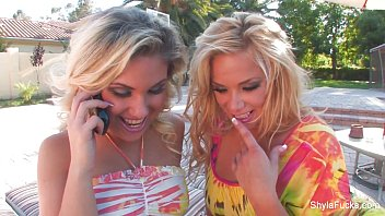 shyla love7 stylez Bbw sexy big boory freaks