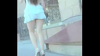 iztapalapa cojiendo culona con en nayeli Beautiful brunette teen stimulates clit with electric toy