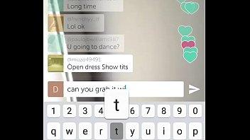 egep rape xnxx Cute ebony fingering webcam