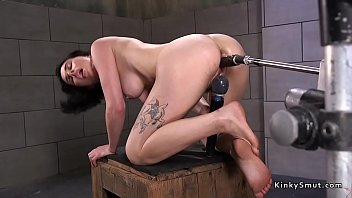 kapoors porn video karishma Sunny leon new 3x youtube