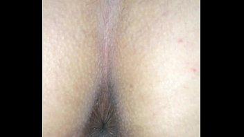 faceride cumming wet Busty brunette dildo