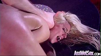 oiled up anal Anya d uraine