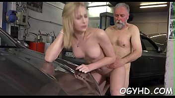 old mom boy creampie Real stolen mother