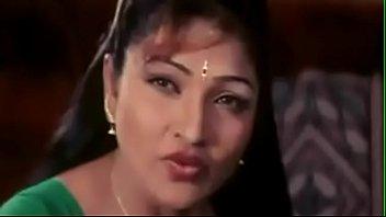 desi piss village bhabhi Natasha gets fuck7