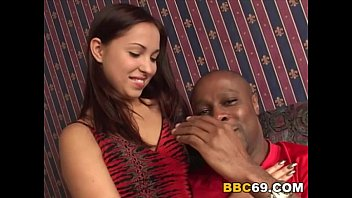 anal heather interracial 9 lee Tonights girlfriend alanah rwa