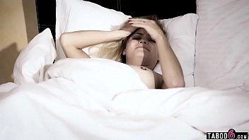 addicts sex dormroom Argentina video prohibido