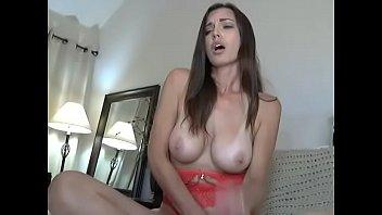 cam web jerk Black bitches masturbating live