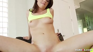 gets bbc squirting assfucking babe gonzo Human toilet paper slave with amazon