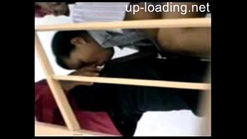universiti indonesia student of girl Hd video fuck in college
