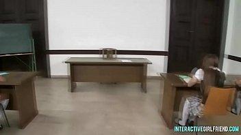 may mysti tub Foto naruto vs sakura hentai