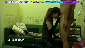 deepika padukone phothos xxxl Mommy got boobs hardcore milf big cock sex 30