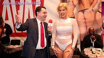 sex audio wwwhot poran andia Masturbieren beim porno anschauen free download