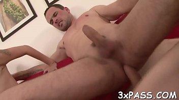 sex expert jaiya playboy foursome Incesto hermano y hermana dominicano
