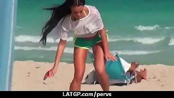 whipped girl flexible Female brutal anal