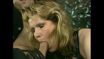 extrem handjob facesitting and Electro cbt mistress