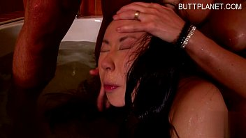 9 old riding sex girl year Uncensored japanese squirting girl8
