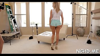 some teen and proper gets skinny erotic banging massage Russian mature and young boy 040