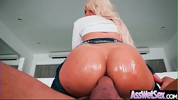 hard hidden anal Dona cute blond and black bimbos nailed 4