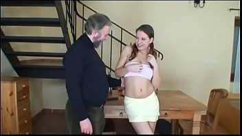 man girl amateur homemade old young Brazil jungle sex video