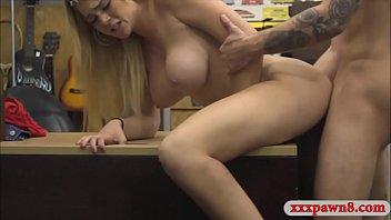 amateur blond blowjob Women over 60 porn