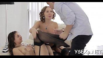 dosti download image shayari gujarati Hot chick in action with 2 big cocks