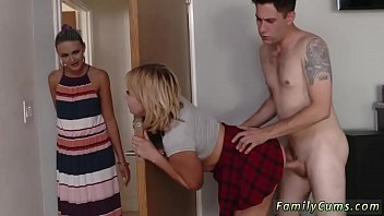 almost in classroom caught Alexis texas spanking