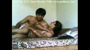 xxx villages aunty Exitando al fontanerocom porno