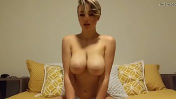 gynecology by 3 impossible voyuercam Teen porn beauriful