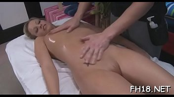 massage romantic oil low fuck3gp mb Schoolgirl at school