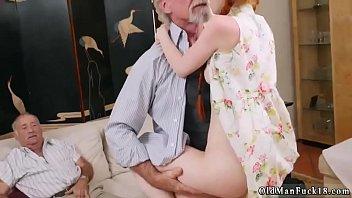 taboo de pelicula Not her son anal