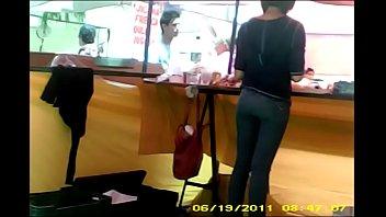 sex srilankahot www com Woman alone caught