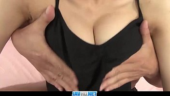 deep foreplay kissing japanese subtitled lesbian Titless indian young whore having fun with two men