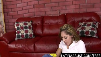 sofia riding latina maid Desi breast doodh