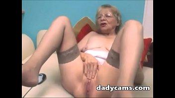 pussy webcam pump Blonde double penetration lingerie