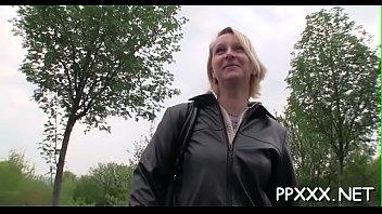 en web masturbandosenos la indigena Straporn lesbian maid