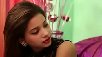 girl vedio in hindi free audio x collage Come on girl in public