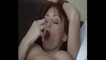 abus dormindo na caiu porno filha jai met da braaileiro Indian housewifes toe and ring