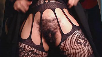 pussy fat hairy super Www xxx mom and son image
