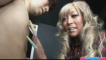 ultimate deepthroat blonde fuck puking gagging face Katt gets her booty drilled