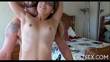 for chick non stop drilling doggy position All fucking video