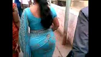 saree gujrati in anty Tattooed hunks brock and drake fukcing gays