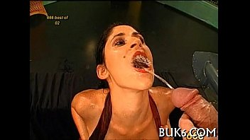 retracts porn fat foreskin man and piss Insets mather brother and sister fuck