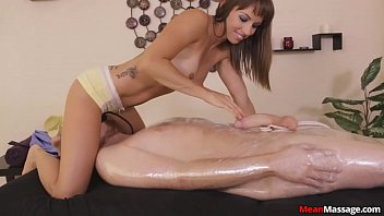searchshrink gay wrapped Takes big dick riding