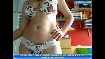 on teen webcam dances bbw naked amateur Young tiny girl creampie