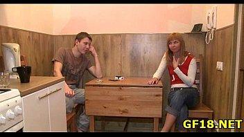 teen his boyfriend drugged forced Glory hole mason moore