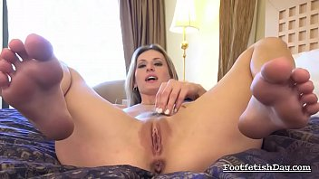 teases date dominant for ready getting husband wife Asian daughter drilled