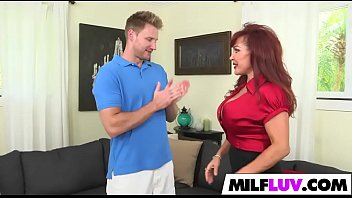 rosi cruz annie bella vs Giant dick stroke