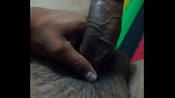 porn video klitoris Cream pie slut story wife